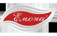 Емона